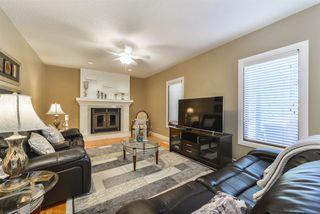 Photo 15: 16223 98 Street in Edmonton: Zone 27 House for sale : MLS®# E4167828
