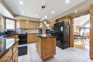 Photo 10: 16223 98 Street in Edmonton: Zone 27 House for sale : MLS®# E4167828
