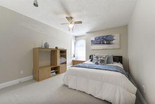 Photo 26: 16223 98 Street in Edmonton: Zone 27 House for sale : MLS®# E4167828