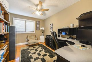 Photo 18: 16223 98 Street in Edmonton: Zone 27 House for sale : MLS®# E4167828