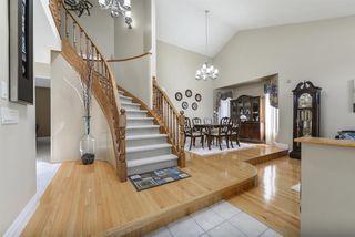 Photo 19: 16223 98 Street in Edmonton: Zone 27 House for sale : MLS®# E4167828
