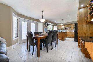 Photo 14: 16223 98 Street in Edmonton: Zone 27 House for sale : MLS®# E4167828