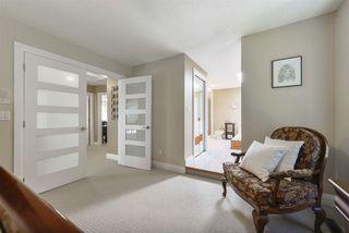 Photo 22: 16223 98 Street in Edmonton: Zone 27 House for sale : MLS®# E4167828