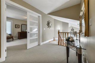 Photo 20: 16223 98 Street in Edmonton: Zone 27 House for sale : MLS®# E4167828