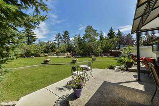 Photo 3: 16223 98 Street in Edmonton: Zone 27 House for sale : MLS®# E4167828