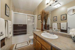 Photo 25: 16223 98 Street in Edmonton: Zone 27 House for sale : MLS®# E4167828