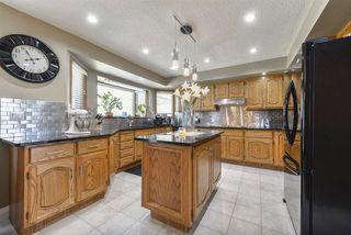 Photo 11: 16223 98 Street in Edmonton: Zone 27 House for sale : MLS®# E4167828