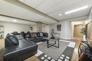Photo 28: 16223 98 Street in Edmonton: Zone 27 House for sale : MLS®# E4167828