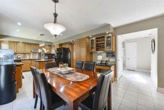 Photo 13: 16223 98 Street in Edmonton: Zone 27 House for sale : MLS®# E4167828