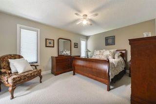 Photo 21: 16223 98 Street in Edmonton: Zone 27 House for sale : MLS®# E4167828