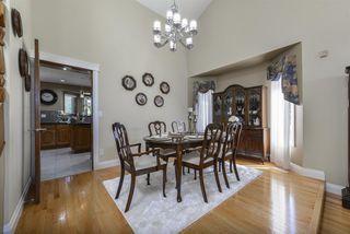 Photo 8: 16223 98 Street in Edmonton: Zone 27 House for sale : MLS®# E4167828
