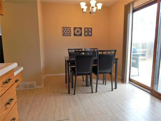 Photo 4: 165 Villeneuve Boulevard in Winnipeg: St Norbert Residential for sale (1Q)  : MLS®# 1922891