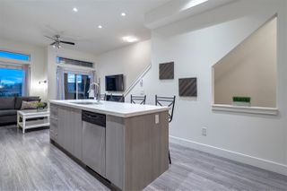 """Photo 7: 38 7811 209 Street in Langley: Willoughby Heights Townhouse for sale in """"EXCHANGE"""" : MLS®# R2403895"""