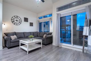 """Photo 10: 38 7811 209 Street in Langley: Willoughby Heights Townhouse for sale in """"EXCHANGE"""" : MLS®# R2403895"""