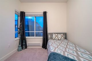 """Photo 17: 38 7811 209 Street in Langley: Willoughby Heights Townhouse for sale in """"EXCHANGE"""" : MLS®# R2403895"""