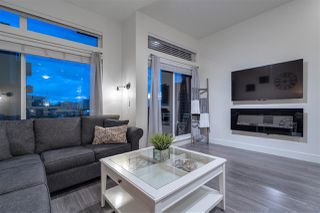 """Photo 11: 38 7811 209 Street in Langley: Willoughby Heights Townhouse for sale in """"EXCHANGE"""" : MLS®# R2403895"""