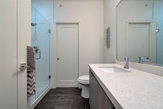 """Photo 16: 38 7811 209 Street in Langley: Willoughby Heights Townhouse for sale in """"EXCHANGE"""" : MLS®# R2403895"""