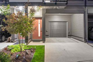 """Photo 4: 38 7811 209 Street in Langley: Willoughby Heights Townhouse for sale in """"EXCHANGE"""" : MLS®# R2403895"""