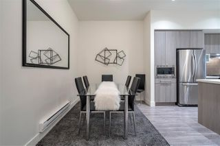 """Photo 13: 38 7811 209 Street in Langley: Willoughby Heights Townhouse for sale in """"EXCHANGE"""" : MLS®# R2403895"""