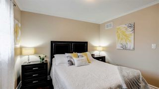 Photo 13: 364 Wilson Drive in Milton: Dorset Park House (2-Storey) for sale : MLS®# W4593394