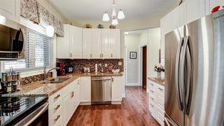Photo 8: 364 Wilson Drive in Milton: Dorset Park House (2-Storey) for sale : MLS®# W4593394