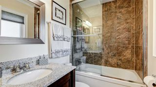 Photo 15: 364 Wilson Drive in Milton: Dorset Park House (2-Storey) for sale : MLS®# W4593394