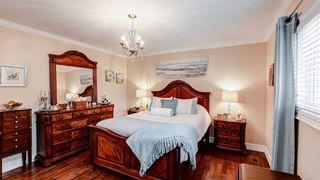Photo 10: 364 Wilson Drive in Milton: Dorset Park House (2-Storey) for sale : MLS®# W4593394