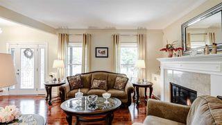 Photo 4: 364 Wilson Drive in Milton: Dorset Park House (2-Storey) for sale : MLS®# W4593394