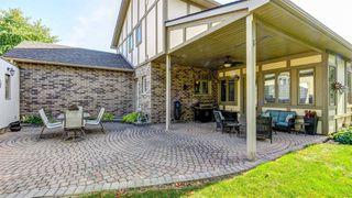 Photo 18: 364 Wilson Drive in Milton: Dorset Park House (2-Storey) for sale : MLS®# W4593394