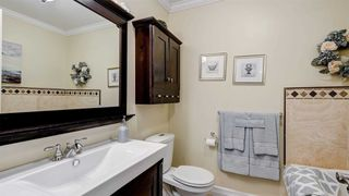 Photo 11: 364 Wilson Drive in Milton: Dorset Park House (2-Storey) for sale : MLS®# W4593394