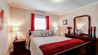 Photo 14: 364 Wilson Drive in Milton: Dorset Park House (2-Storey) for sale : MLS®# W4593394