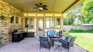 Photo 20: 364 Wilson Drive in Milton: Dorset Park House (2-Storey) for sale : MLS®# W4593394