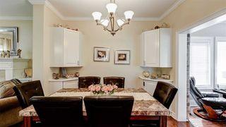 Photo 6: 364 Wilson Drive in Milton: Dorset Park House (2-Storey) for sale : MLS®# W4593394