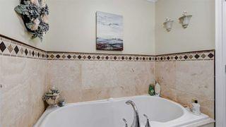 Photo 12: 364 Wilson Drive in Milton: Dorset Park House (2-Storey) for sale : MLS®# W4593394