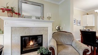 Photo 5: 364 Wilson Drive in Milton: Dorset Park House (2-Storey) for sale : MLS®# W4593394