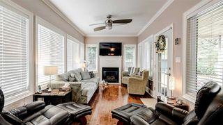 Photo 9: 364 Wilson Drive in Milton: Dorset Park House (2-Storey) for sale : MLS®# W4593394