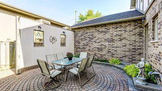 Photo 19: 364 Wilson Drive in Milton: Dorset Park House (2-Storey) for sale : MLS®# W4593394