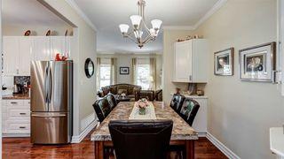 Photo 7: 364 Wilson Drive in Milton: Dorset Park House (2-Storey) for sale : MLS®# W4593394