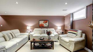 Photo 17: 364 Wilson Drive in Milton: Dorset Park House (2-Storey) for sale : MLS®# W4593394