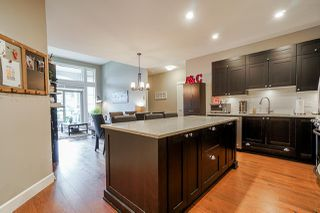 "Photo 3: 308 15145 36 Avenue in Surrey: Morgan Creek Condo for sale in ""Edgewater"" (South Surrey White Rock)  : MLS®# R2410650"