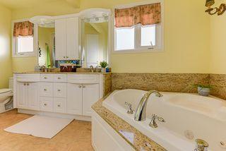 Photo 23: 11110 23A Avenue in Edmonton: Zone 16 House for sale : MLS®# E4176867