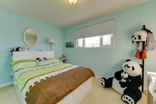 Photo 21: 11110 23A Avenue in Edmonton: Zone 16 House for sale : MLS®# E4176867