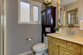 Photo 19: 11110 23A Avenue in Edmonton: Zone 16 House for sale : MLS®# E4176867