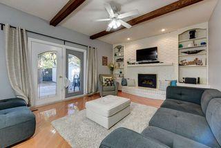 Photo 11: 11110 23A Avenue in Edmonton: Zone 16 House for sale : MLS®# E4176867