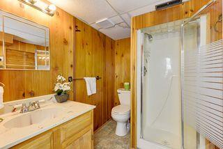 Photo 29: 11110 23A Avenue in Edmonton: Zone 16 House for sale : MLS®# E4176867