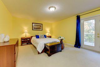 Photo 18: 11110 23A Avenue in Edmonton: Zone 16 House for sale : MLS®# E4176867