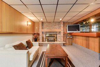 Photo 25: 11110 23A Avenue in Edmonton: Zone 16 House for sale : MLS®# E4176867