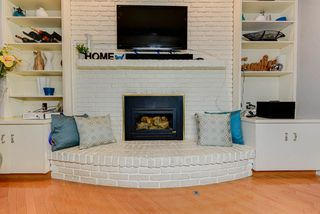 Photo 12: 11110 23A Avenue in Edmonton: Zone 16 House for sale : MLS®# E4176867