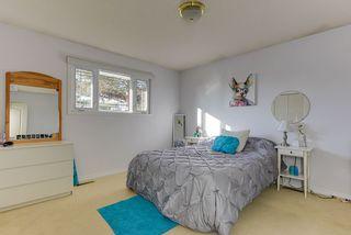 Photo 22: 11110 23A Avenue in Edmonton: Zone 16 House for sale : MLS®# E4176867