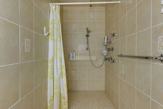 Photo 16: 11110 23A Avenue in Edmonton: Zone 16 House for sale : MLS®# E4176867